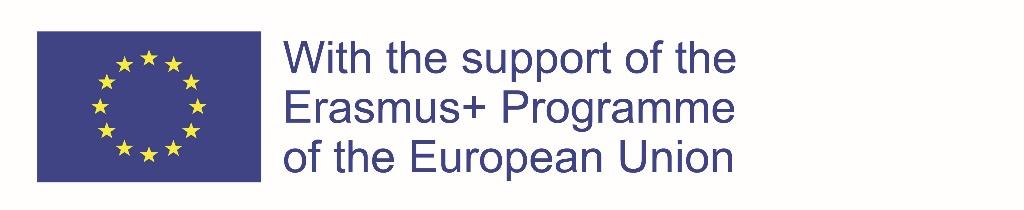 FASF EU logo