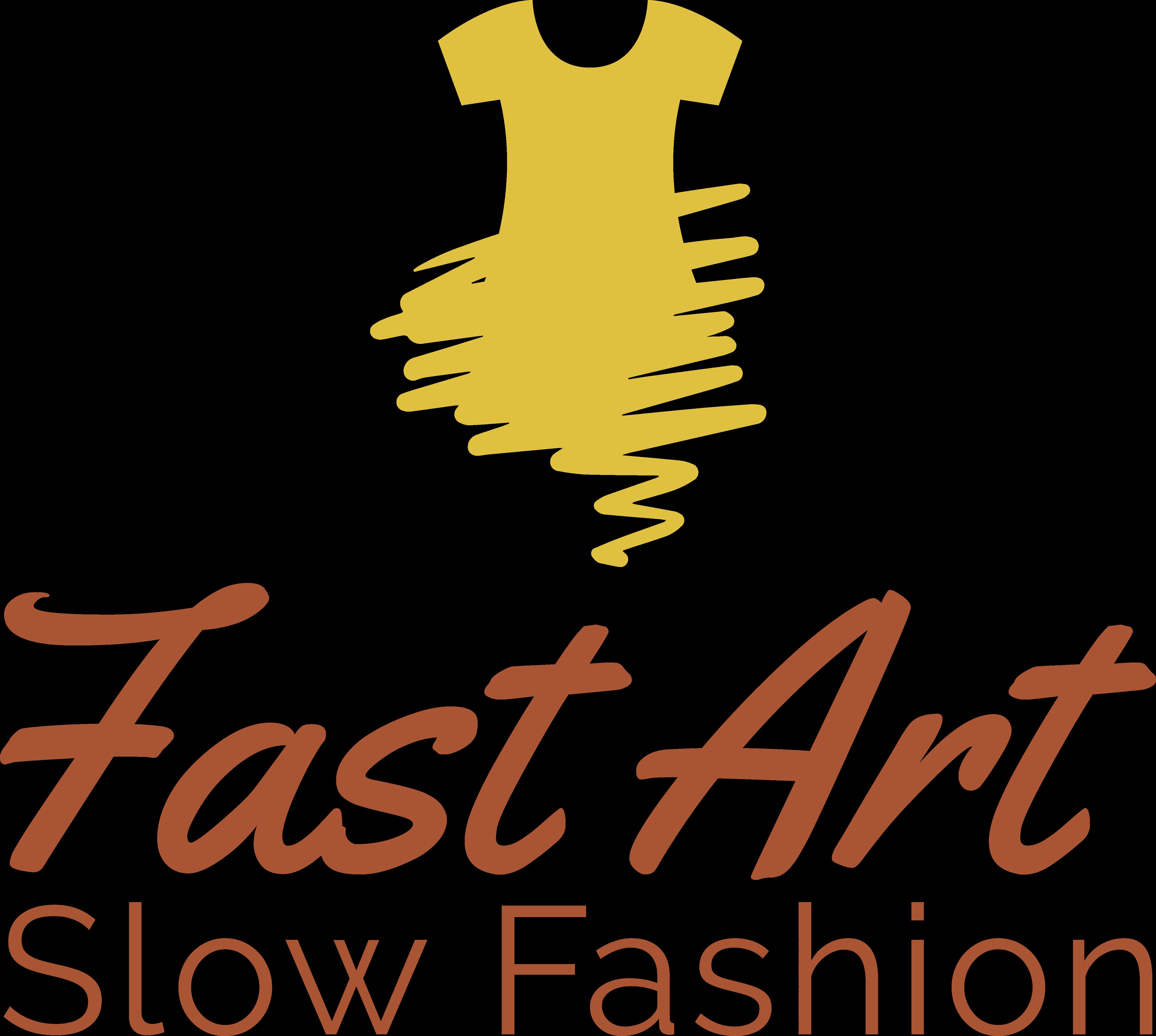 FASF logo